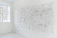 8_La-Vaughn-Belle_Wall-rubbings-records-of-the-work-of-others_2017-1024x682