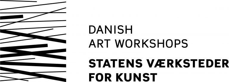 Danish Art Workshops