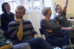 Ulla_publikum02