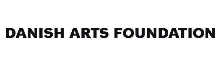 Danish Arts Foundation